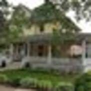 Harrison House Bed & Breakfast, Naperville IL