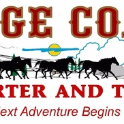 Stage Coach Charter & Tour LLC, Lakeland FL