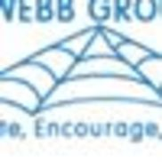 The Webb Group, Inc. Educational Learning Center, Baltimore MD