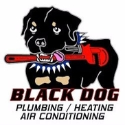 Black Dog Plumbing, Heating & AC, Dumont NJ
