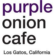 purple onion cafe & catering, Los Gatos CA