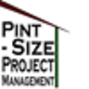 Pint-Size Project Management, Nokomis FL