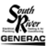 South River Contracting of Roanoke, Inc., Roanoke VA
