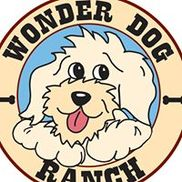 Wonder Dog Ranch, Monrovia CA