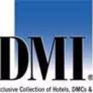 DMI Hotels, Naperville IL