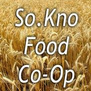 So.Kno Food Co-Op, Knoxville TN