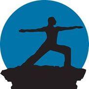 Revolutionary Martial Arts & Fitness, Venice FL