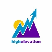 High Elevation Web Design & Marketing, Gunnison CO