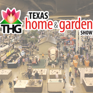 Texas Home U0026 Garden Shows, Dallas TX