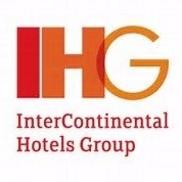 Intercontinental Saint Paul Riverfront - A Greenwood Hospitality Group hotel, Saint Paul MN