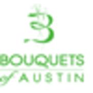 Bouquetsofaustin, Austin TX