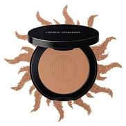Beauty Advisor @ Merle Norman Cosmetic Studio, Cincinnati OH