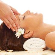Ahh Time Skin Lash Massage Studio, Mashpee MA