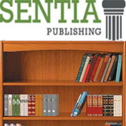 Sentia Publishing, Austin TX