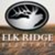 Elk Ridge Electric, Billings MT