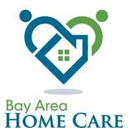 Bay Area Home Care, Mountain View CA
