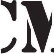 American Construction Management & Engineering (ACME) Inc., Pasadena CA