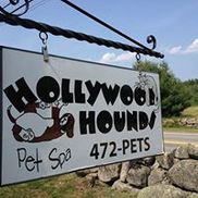 Hollywood Hounds Pet Spa,  Bedford NH, Bedford NH