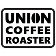UNION Coffee Roaster, Ayer MA