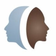 Cognitive Psychiatry & Psychotherapy of Chapel Hill, Chapel Hill NC