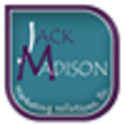 JackMadison Marketing Solutions, LLC, Grafton WI