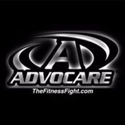 Advocare - The Fitness Fight, Celina TX