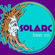 Solarc Brewing, Los Angeles CA