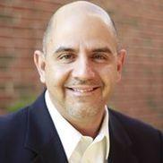 Steve Sipes - State Farm Agent, Houston TX