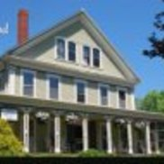 Captain Freeman Inn - Cape Cod Bed and Breakfast, Brewster MA
