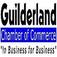 Guilderland Chamber of Commerce, Guilderland NY