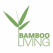Bamboo Living, Pahoa HI
