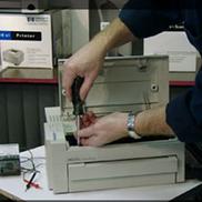 GT Business Supplies LLC -Copiers/Printers Repair, South Ozone Park NY