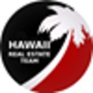 Hawaii Real Estate Team, Kihei HI