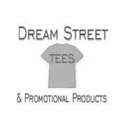 Dream Street Tees, Vacaville CA