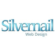 Silvernail Web Design, South Bound Brook NJ