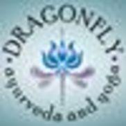Dragonfly Ayurveda and Yoga, Venice FL