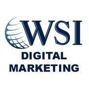 WSI Wise Web Marketing, Stittsville ON