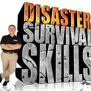 Disaster Survival Skills.com, Palm Desert CA