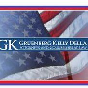 Gruenberg Kelly Della, Brooklyn NY