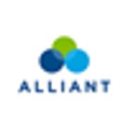 Alliant Credit Union - Chicago, Chicago IL
