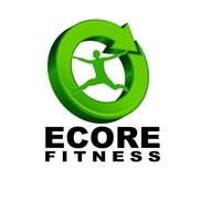 Ecore Fitness Inc., Palm Springs CA