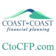 Coast to Coast Financial Planning, Chatham MA