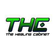 The Healing Cabinet, Ben Lomond CA