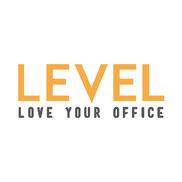 Level Office 16th Street, Denver CO