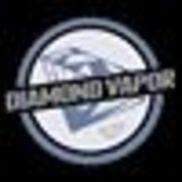 Diamond Vapor, Hollywood FL