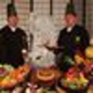 Delectables Fine Catering Inc, Palm Harbor FL