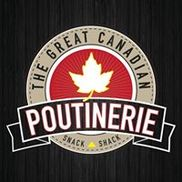 The Great Canadian Poutinerie, Vanier ON