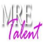 Melanie Rice Entertainment, Galloway NJ