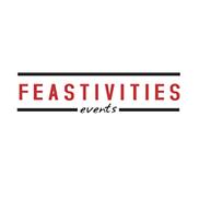 Feastivities Events, Philadelphia PA