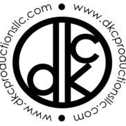 DKC Productions LLC, Koloa HI